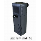 P-200F Submersible  Filter Pump